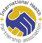 International Health Partnerships´ Association (IHPA)